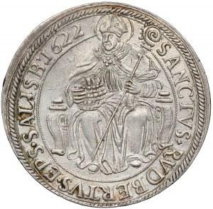 Austria, Salzburg, Talar 1622