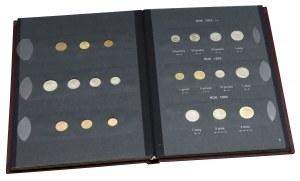 Monety Polskie 1990-1995 z 2 zł 1994