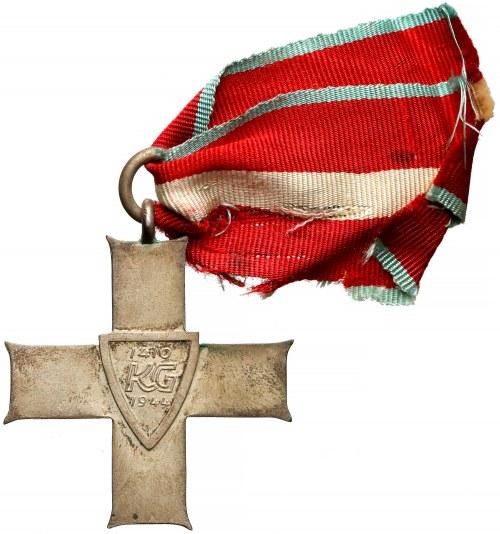 Order Krzyża Grunwaldu III klasy