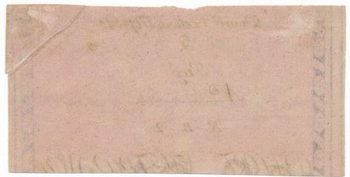 5 złotych 1794 N.B.2 - GŁÓWKA- znakomita proweniencja - DUŻA RZADKOŚĆ