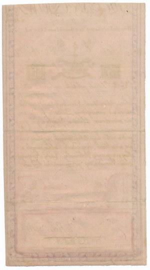 5 złotych 1794 -N.D.1- ładne