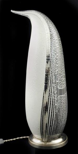 Lampa pingwin