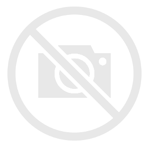 Odznaka 58 Pułk Piechoty - żołnierska