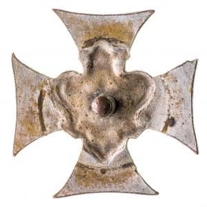 Odznaka 16 Pułk Piechoty