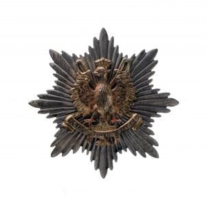 Gwiazda Naczelnego Komitetu Narodowego