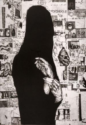 Ewelina Kołakowska (Ur. 1993), Bodytemple, 2017
