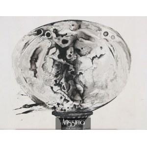 Hilary (Hilary) Krzysztofiak (1926–1979), Świat, 1968*