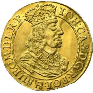 I Aukcja - numizmatyka