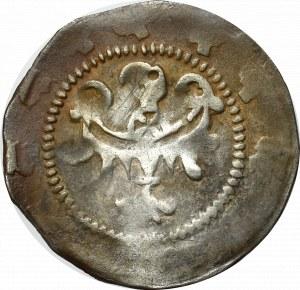 Śląsk, Księstwo Głogowskie, Henryk III lub synowie , Kwartnik