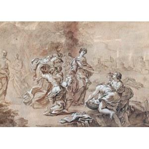 256 Aukcja Dzieł Sztuki i Antyków