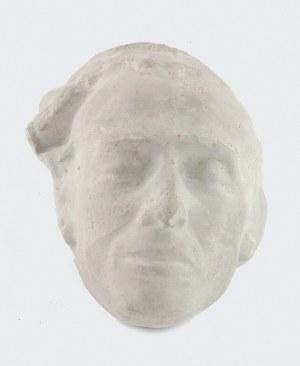Maska pośmiertna Chopina