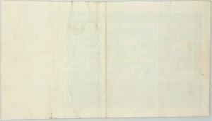 II RP, 50 złotych 11.11.1936