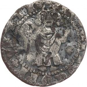 Śląsk, Księstwo Nyskie, Henryk z Wierzbna (1302-1319), kwartnik, Nysa