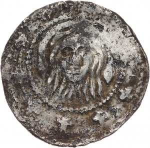 Śląsk, Księstwo Nyskie, Jan III Romka (1292-1301), kwartnik, Nysa