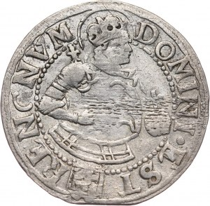 Szwajcaria, Chur, Dicken bez daty (pierwsza połowa XVI wieku)