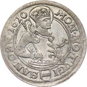 Szwajcaria, Zug, Dicken 1610