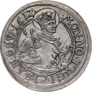 Szwajcaria, Zug, Dicken 1612