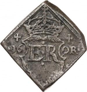 Szwecja, Eryk XIV, 16 ore 1563 klipa, Sztokholm