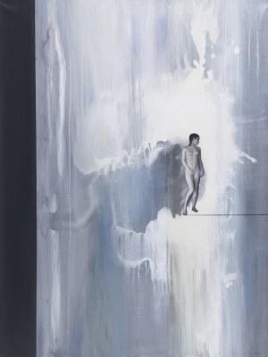 Marek Sułek, Juliet z cyklu Stories, 2015