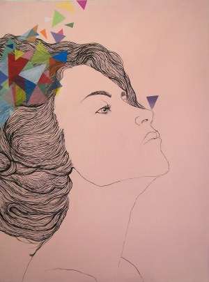 Marzena Bis, Imagine