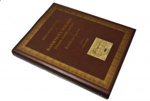 Kolekcja Lucow Tom I 1794-1866