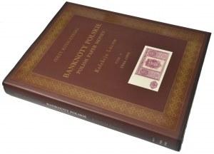 Kolekcja Lucow Tom V 1944-1955