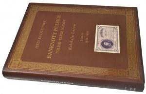 Kolekcja Lucow Tom III 1919-1939