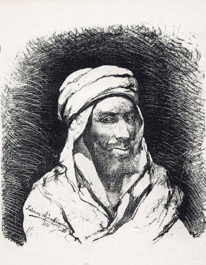 Tadeusz AJDUKIEWICZ   (1852-1916), Typ wschodni
