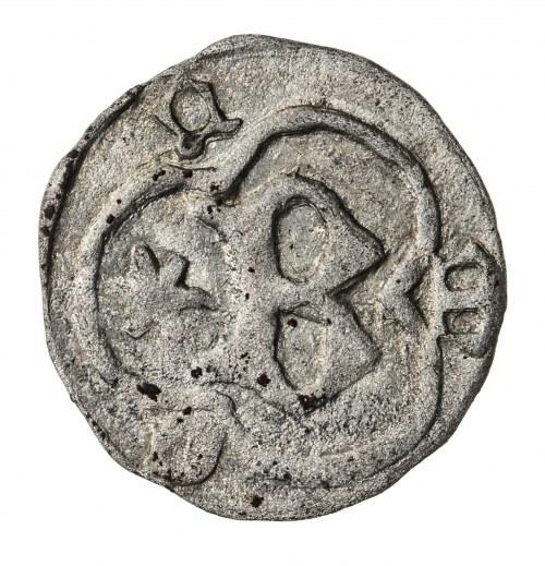 halerz, Cieszyn, Bolesław I (1410-1431)