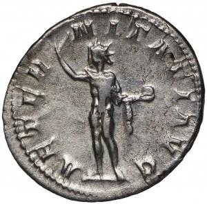 Rzym, Gordian III, Antoninian - Aeternitati