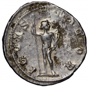 Rzym, Gordian III, Antoninian - Jowisz