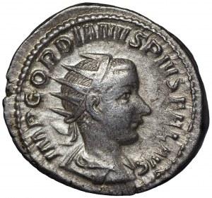 Rzym, Gordian III, Antoninian