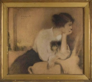 Karpiński Alfons (1875-1961)