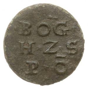szerf, 1588, Szczecin, Hildisch 277, Gib.-Wit. BOG.88.1...