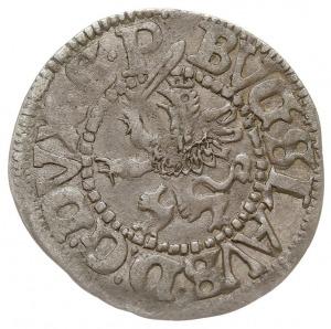 podwójny szeląg 1628, Koszalin/Szczecin ?, Hildisch 366...