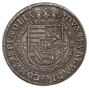 talar 1632, Hall, Dav. 3338, M.-T. 473, Voglh. 183/IV, ...