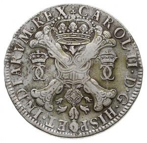 patagon 1690, Brabancja, Bruksela, Delm. 350 (R), Dav. ...