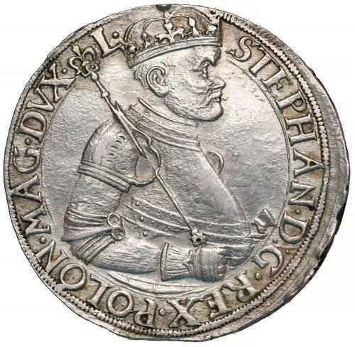 Stefan Batory, Talar Nagybanya 1585 NB