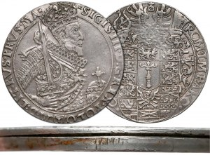 Zygmunt III Waza,