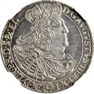 III Aukcja - numizmatyka