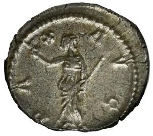 Rzym, Postumus, Antoninian