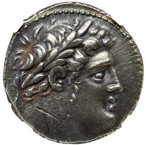 Grecja, Fenicja, Tyr, Szekel