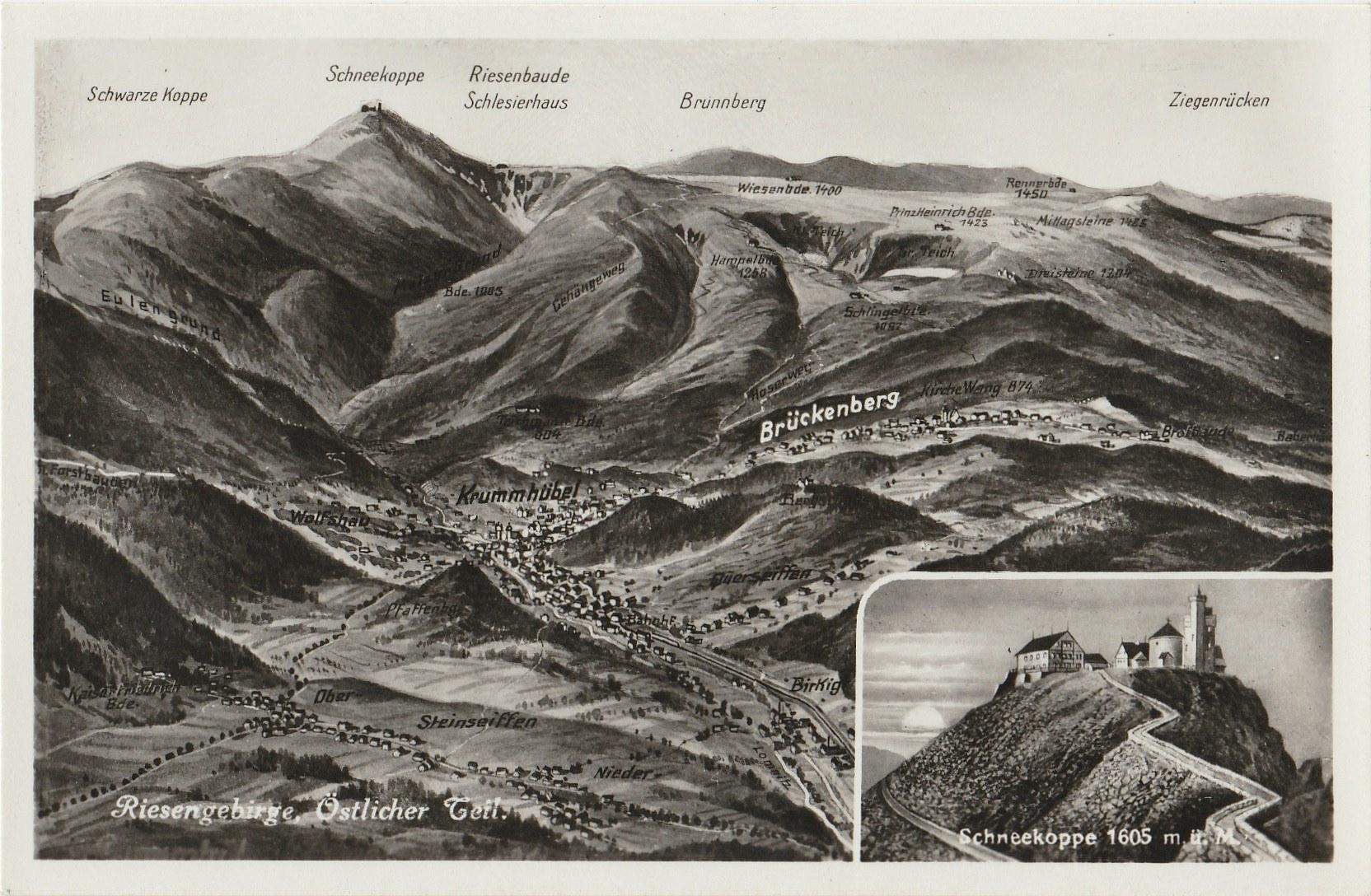 Jelenia Góra