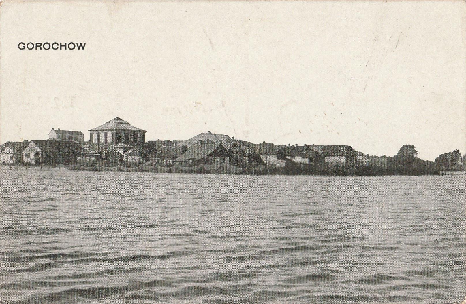 Gorochow