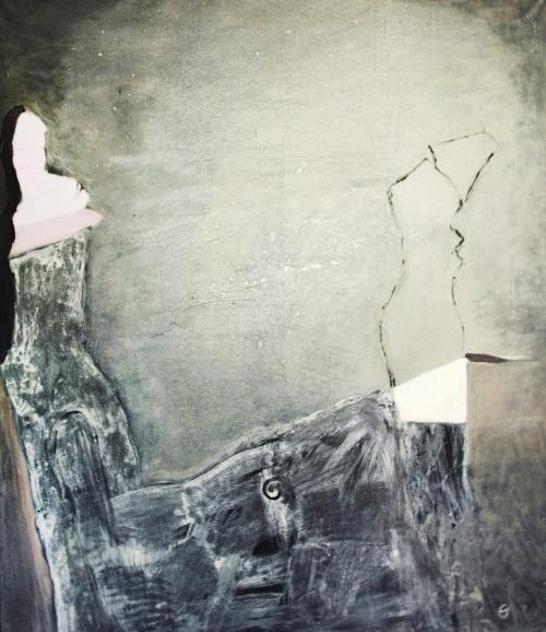 Edyta Duduś, Decyzja, 2012