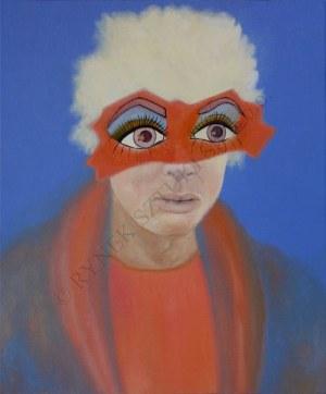 Klaudia Funkiewicz, Bez tytułu (2018)