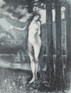 Antoni GAWIŃSKI (1876-1954), Adolf DYGASIŃSKI (1839-1902), Gody życia