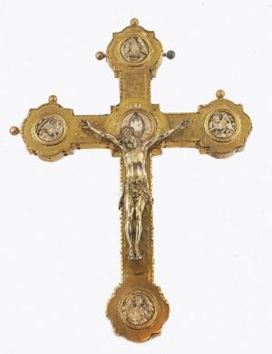 Krzyż greko-katolicki