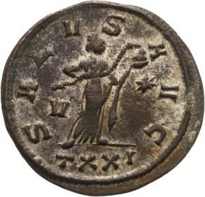 Probus 276-282, antoninian, Pawia
