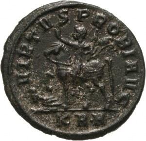Probus 276-282, antoninian 276-282, Serdica